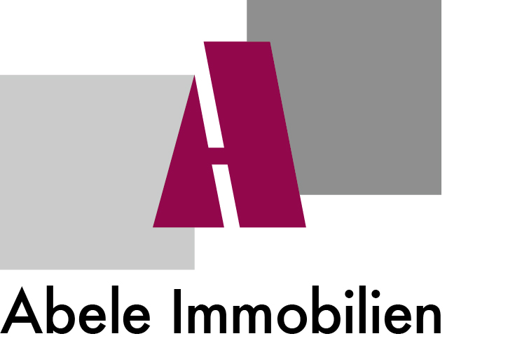Abele Immobilien